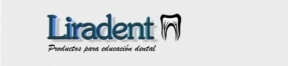 LIRADENT - Productos para la Educación Dental