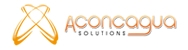 HOSTING ACONCAGUASOLUTIONS - Servicio de Hosting