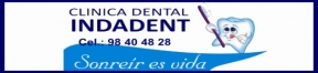 INDADENT - Clínica Dental