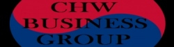 CHWBUSINESSGROUP - IMPORTACIONES DE CHINA