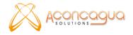 Aconcagua Solutions